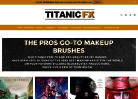 titaniccreativemanagement.myshopify.com