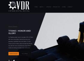 titanichg.com