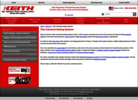 titanindustrialheating.com