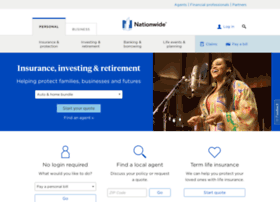 titaninsurance.com