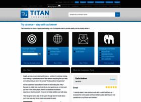 titaninternet.co.uk