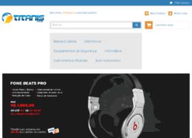 titanis.com.br