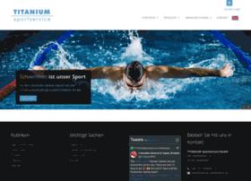 titanium-media.de
