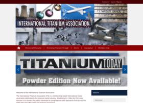 titanium.site-ym.com