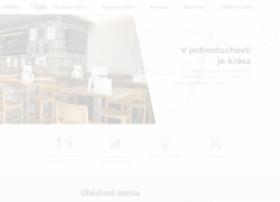 titanium.tusto.cz