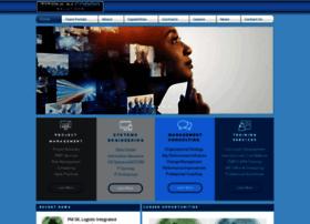 titaniumcobra.com