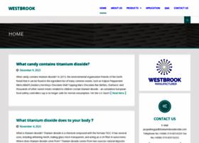 titaniumdioxiderutile.com