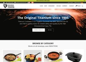 titaniumexclusive.com