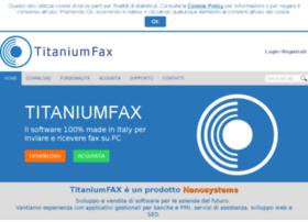 titaniumfax.com