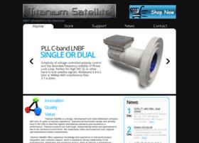 titaniumsatellite.com