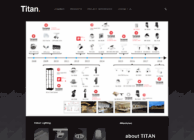titanlight.com