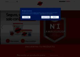 titanlux.es