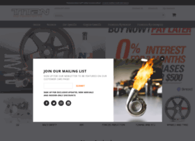 titanmotorsports.com