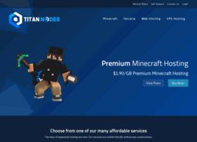 titannodes.com