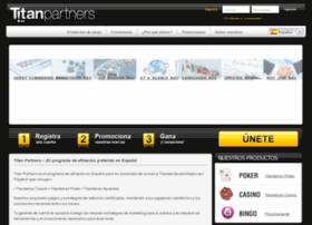 titanpartners.es