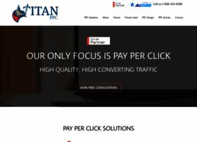 titanppc.com