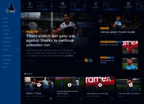 titans.com.au