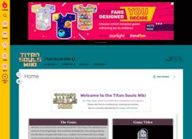 titansouls.gamepedia.com
