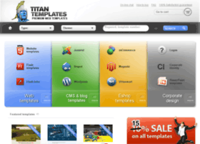 titantemplates.com