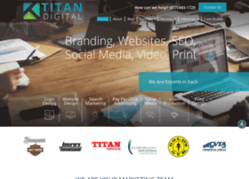 titanwebmarketingsolutions.com