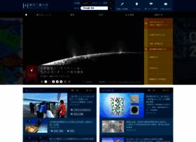 titech.ac.jp