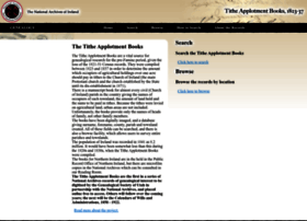 titheapplotmentbooks.nationalarchives.ie