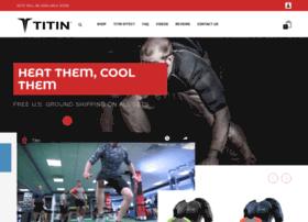 titintech.com