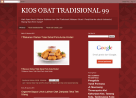 titipjual99.blogspot.com