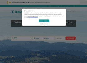 titisee-travel.de