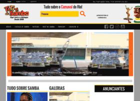 tititidosamba.com.br
