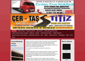 titizevdeneve.com