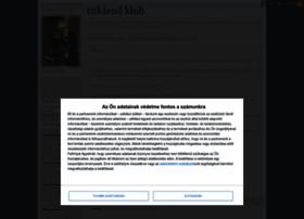 titkarnoklub.blog.hu