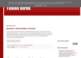 titkolthirek.blogspot.hu