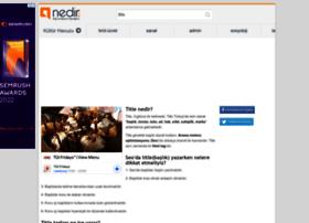 title.nedir.com