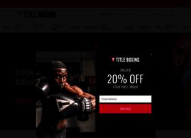 titleboxing.com