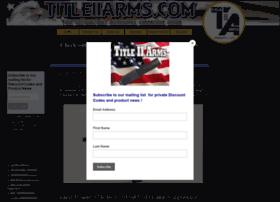 titleiiarms.com