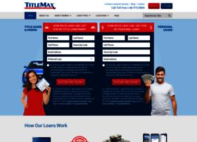 titlemax.biz
