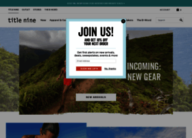 titlenine.com