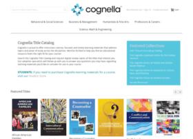 titles.cognella.com