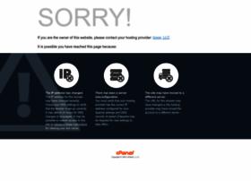 titletownsoundoff.com