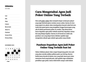 titloteka.com