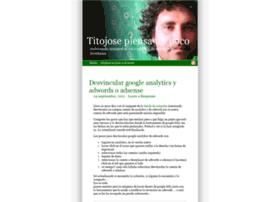 titojose.wordpress.com