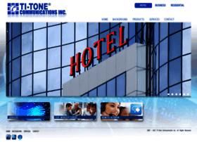 titone.com