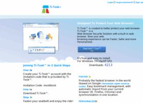 titook.net