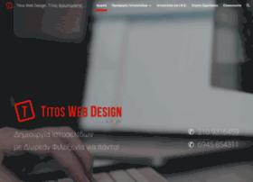 titos1.com