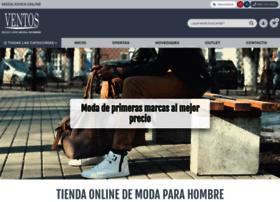 titosventos.com