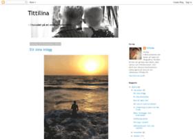 tittilina.blogspot.com