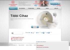 titubb.titck.gov.tr