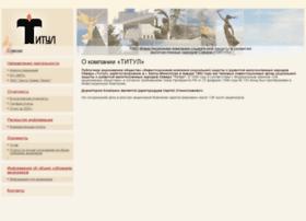 titul.org