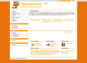 titzannonces.com